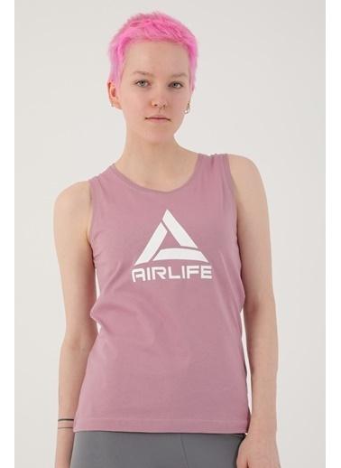 Airlife Atlet Renkli